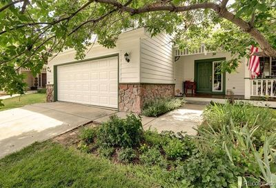 19234 East Hickock Drive Parker CO 80134