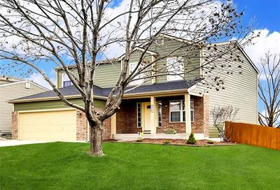 13858 West Amherst Drive Lakewood CO 80228