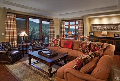 2250 Apres Ski Way Steamboat Springs CO 80487