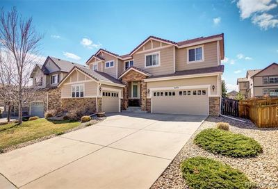6475 San Miguel Court Castle Rock CO 80108