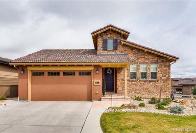611 Sweetberry Place Highlands Ranch CO 80126