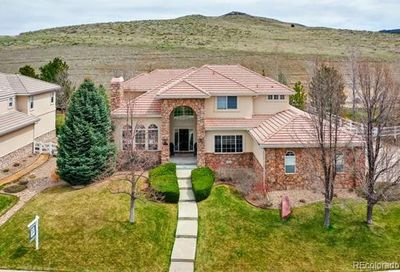 10540 Dacre Place Lone Tree CO 80124