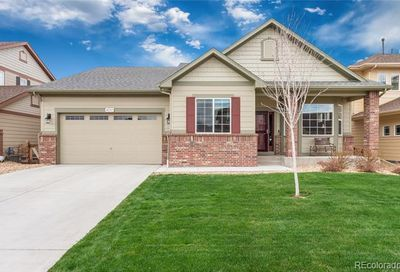 4737 South Sicily Street Centennial CO 80015