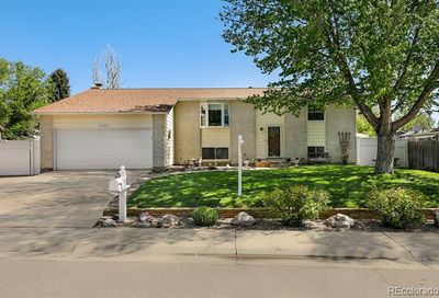 12033 West 71st Avenue Arvada CO 80004