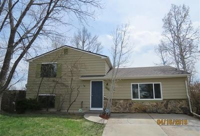10726 Lewis Court Westminster CO 80021