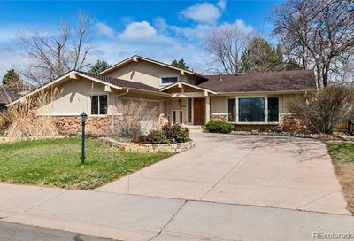 6581 East Heritage Place Englewood CO 80111