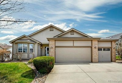 1115 English Sparrow Trail Highlands Ranch CO 80129