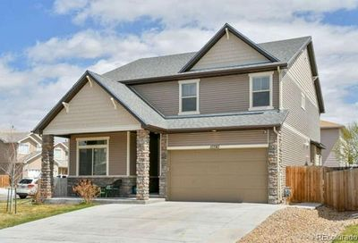 10780 Worchester Way Commerce City CO 80022