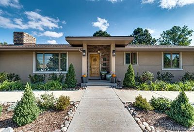 5380 South Holly Street Greenwood Village CO 80111