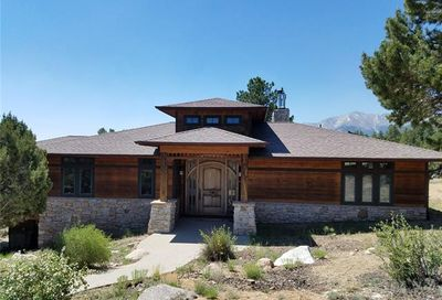 30452 Mountainside Drive Buena Vista CO 81211