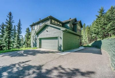 76 Pinewood Drive Evergreen CO 80439
