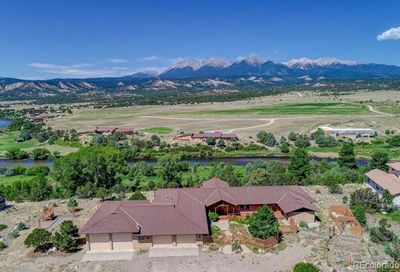 12450 County Road 195 Salida CO 81201