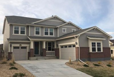 18640 West 85th Drive Arvada CO 80007