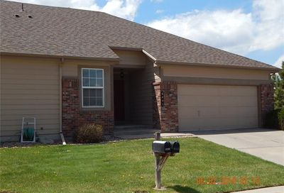6441 Orion Place Arvada CO 80007