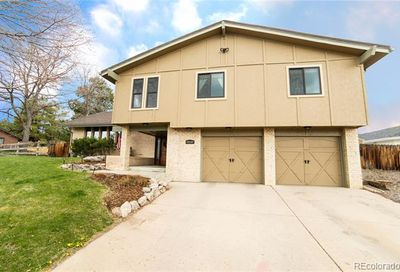 14147 West 58th Place Arvada CO 80004