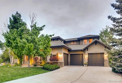 9535 South Shadow Hill Circle Lone Tree CO 80124