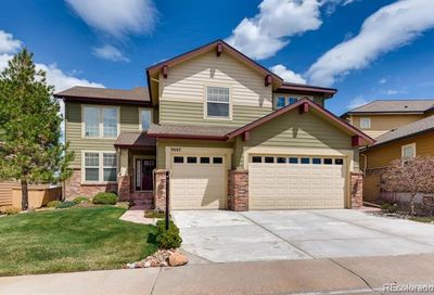3007 Danbury Avenue Highlands Ranch CO 80126