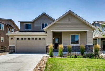 16616 West 94th Drive Arvada CO 80007
