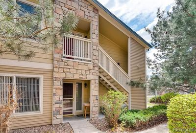 9924 East Carolina Circle Aurora CO 80247