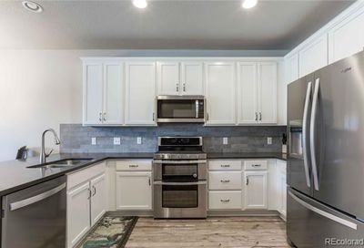 15388 West 64th Drive Arvada CO 80007