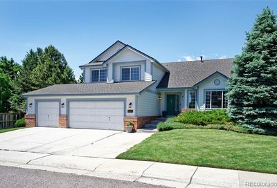 9281 Sand Hill Trail Highlands Ranch CO 80126