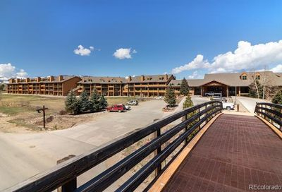 62927 Us Highway 40 Granby CO 80446