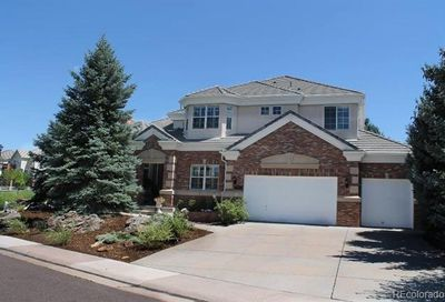 10510 Lieter Place Lone Tree CO 80124