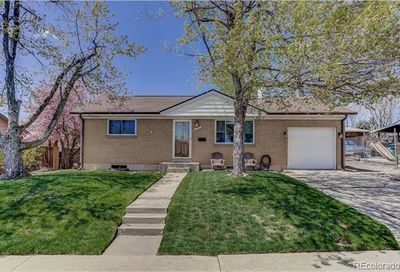 11237 Larson Lane Northglenn CO 80233