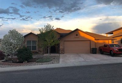 202 Vista Hills Drive Grand Junction CO 81503
