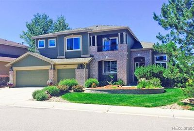 6622 Millstone Place Highlands Ranch CO 80130
