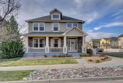 9503 Gray Court Westminster CO 80031