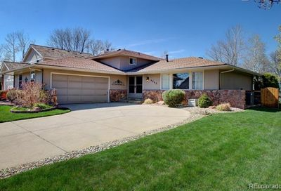 6689 East Heritage Place Centennial CO 80111
