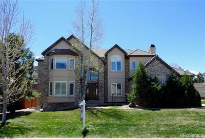 9404 South Shadow Hill Circle Lone Tree CO 80124
