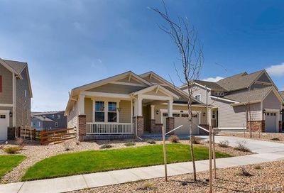 20004 West 94th Lane Arvada CO 80007