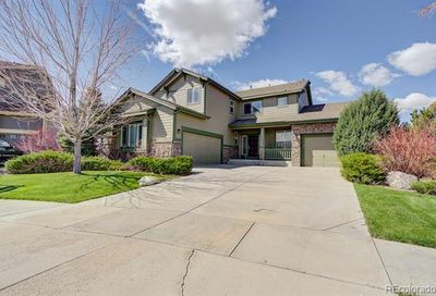17066 East 99th Place Commerce City CO 80022