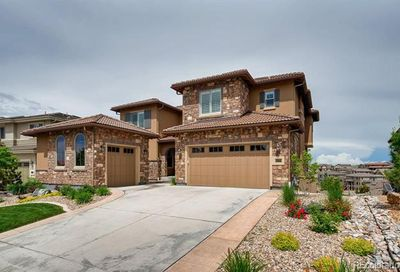 10724 Skydance Drive Highlands Ranch CO 80126