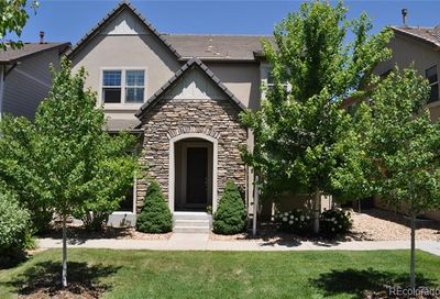 10324 Bluffmont Drive Lone Tree CO 80124