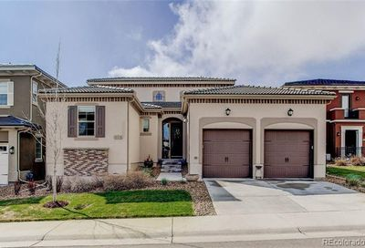 10630 Ladera Point Lone Tree CO 80124