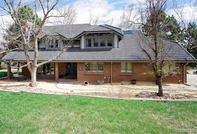 23 North Ranch Road Littleton CO 80127