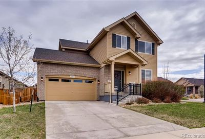 19435 East 62nd Place Aurora CO 80019