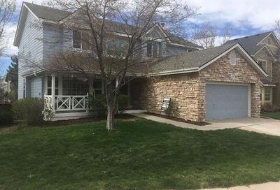7062 Townsend Drive Highlands Ranch CO 80130