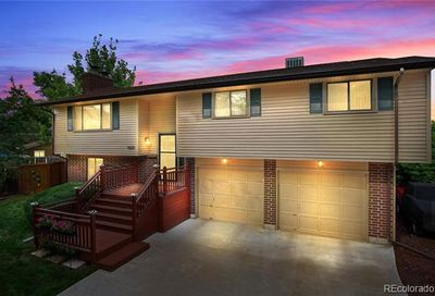 6853 West 69th Avenue Arvada CO 80003