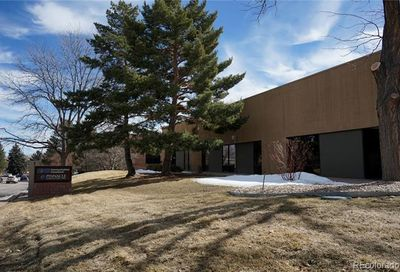 3 East Inverness Drive Englewood CO 80112