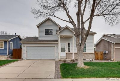 5377 Spruce Avenue Castle Rock CO 80104