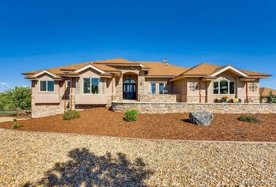 582 North Pines Trail Parker CO 80138