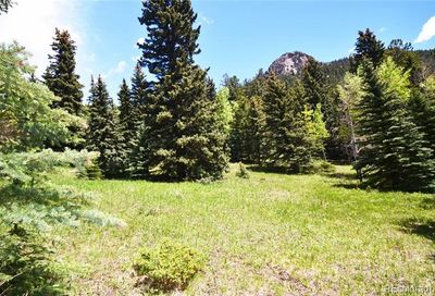 14 Witter Gulch Road Evergreen CO 80439