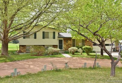 547 South Broadway Grand Junction CO 81507