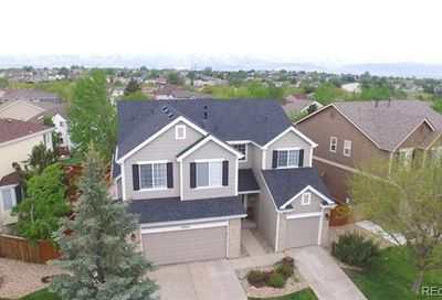 9992 Silver Maple Road Highlands Ranch CO 80129