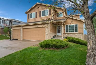 21885 Whirlaway Avenue Parker CO 80138