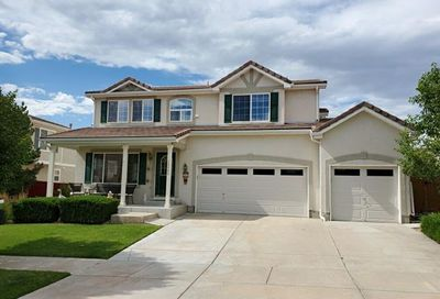 15583 East 98th Place Commerce City CO 80022